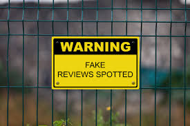Google Spot Fake How To Reviews amp; Simple Remove Guide RqwBX6H
