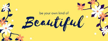 Be Your Own Kind Of Beautiful Quote Meaning Best of Beauty Re Defined Cultureign