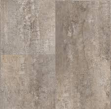 roomswatch
