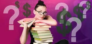 📝Сколько стоит курсовая работа её реальная стоимость цена  Сколько стоит курсовая работа её реальная стоимость и цена