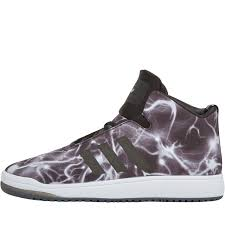 adidas shoes high tops for girls black and white. adidas originals mens veritas mid lightning hi-tops black/black/white shoes high tops for girls black and white