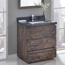 26 inch bathroom vanity combo. collections 26 inch bathroom vanity combo