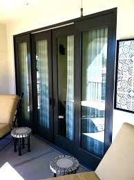 anderson sliding glass doors sliding glass doors weather stripping e o andersen sliding glass doors with blinds