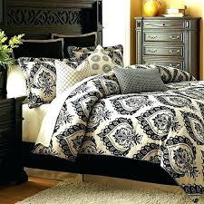 luxury comforter sets queen bedding equinox set designer with curtains lux