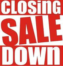 12 Methods For Closing A Sale