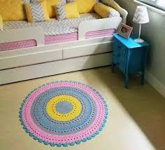 Fun Carpets For Kids Bedroom Funnycrafts