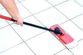what is the best cleaner for ceramic tile best mops for ceramic tile floors best mop