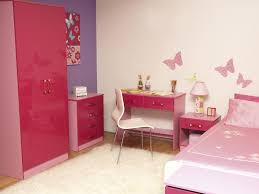 pink girls bedroom furniture 2016. Little Girls Bedroom Ideas Uk A82f In Creative Small Home Decoration With Pink Furniture 2016 W