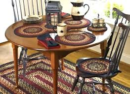 primitive braided rugs country kitchen rugs stunning country kitchen rugs braided rugs country rugs primitive rugs