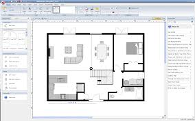 best floor plan drawing software for mac