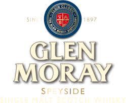 Risultati immagini per GLEN MORAY