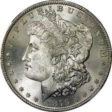 American Silver Coin Value Chart Morgan Dollar Wikipedia