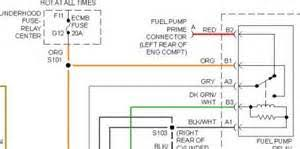 chevy suburban fuse box diagram image 1999 chevy suburban fuse box diagram 1999 image on 2002 chevy suburban fuse box