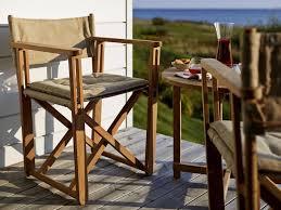 scandinavian outdoor furniture. Model; Mid-Century Modern Scandinavian Outdoor Dining Chair In Solid Teak By Björn Hultén. Furniture