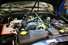 denlors auto blog  blog archive  misfire 3 7 4 7 dodge or jeep misfire and coolant loss dodge 4 7 possible head gasket