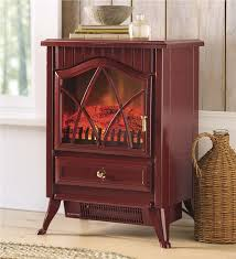main image for compact electric stove
