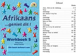 afrikaans creative writing grade staff ui ac id afrikaans creative writing essays
