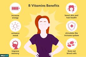 Super Liquid Folate Designs Health B Complex Vitamins Sources And Benefits