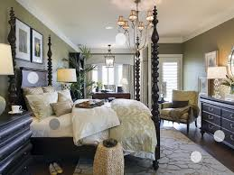paint color schemes with grey. bedroom color schemes and gray paint colors for bedrooms with grey