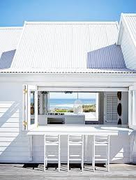 load modern beach. Modern South African Beach House | Lark \u0026 Linen More Load C