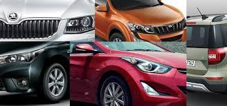 Best Sedan Cars Below Lakhs Usa Car Blog Reviews