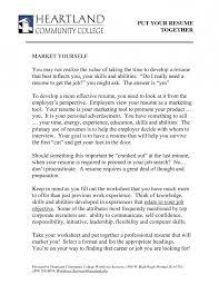 Stunning Teach For America Sample Resume Ideas - Simple resume .