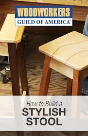 step stool david munkittrick learn how to build a stool that will look great in either your home or