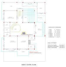 house plan 2000 square foot home plans 600 sq ft house plan internetunblock