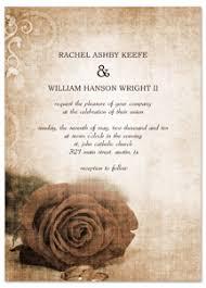 10 best images of vintage wedding invitation wording rustic Wedding Invitation Vintage Wording vintage wedding invitation templates vintage wedding invitation wording samples