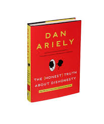 bunch ideas of essay about honesty and sincerity spectacular   essay awesome collection of the honest truth about dishonesty by dan ariely the new york easy honesty