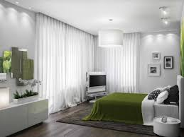 makeover bedrooms. of design decorating tips bedrooms small ideas for a bedroom makeover