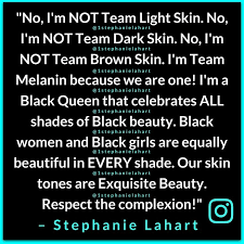 Quotes About Beautiful Black Skin Best Of Beautiful Black Skin Quotes Quotes Design Ideas