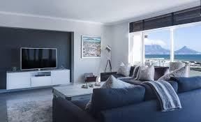 9 living room ideas you can easily do