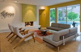 60 stunning modern living room ideas photos designing idea mid century modern living room design ideas s45 living
