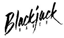 Image result for blackjack wine
