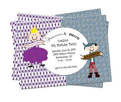 pirate and princess party invitations template home party ideas pirate party invitations template printable pirate party invitations princess pirate party invitations