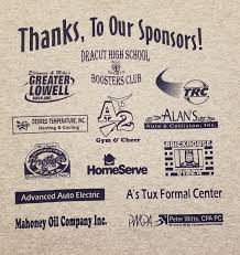 and thanks to all who donated to our raffle frobies mill city barber four oaks country club heav nly donuts gravity fitness owen ollie s