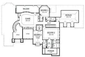 office floor plans online. Simple Online Floor Plans Online Design A Plan Free Impressive Ideas House  Home Office With Office Floor Plans Online I