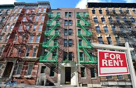 new york city weekend apartment rentals. new york city weekend apartment rentals
