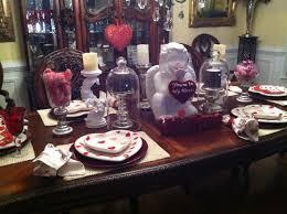 formal dining table setting. Dining Inspiring Ideas Nature Formal Dinner Table Setting