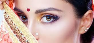 zubair shaikh makeup artist al