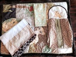 lion king baby bedding set crib set nursery uni the lion king quilt crib skirt disney