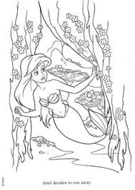Small Picture Teen Coloring Pages 17 Wallpaper Pinteres