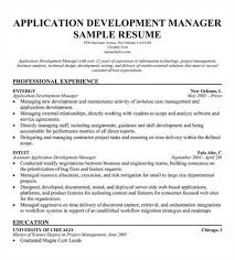HELP COLLEGE ESSAY HELP =[ 40 College University Cool Resume For Oracle Developer