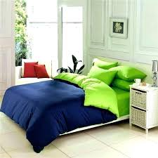 grey and lime green bedding lime bedding sets green to sleep better set for comforter decorations grey and lime green bedding lime green bedding set