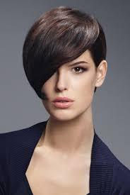 اسماء قصات الشعر القصير احدث صيحات الموضة في الشعر القصير