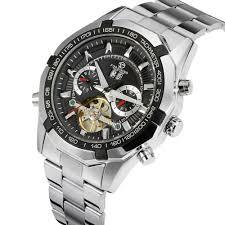 relojes hombre 2016 forsining men luxury brand class automatic relojes hombre 2016 forsining men luxury brand class automatic men s mechanical mens watches men wrist watch