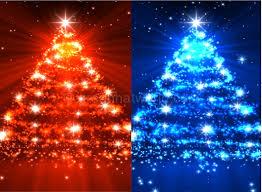 3d christmas live wallpaper full apk free download. download christmas live wallpaper full android apk free 3d apk a