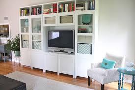 fullsize of perfect wall unit ikea a line bookshelves ideas wall unit ikea a line