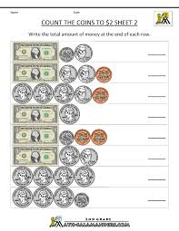money counting worksheets   Fieldstation co furthermore Christmas Money Worksheets Worksheets for all   Download and Share furthermore Counting and using money   Skills Workshop additionally Canadian Money Worksheets together with  additionally Money Worksheets   Money Worksheets from Around the World likewise  moreover  furthermore Special Education Next Dollar Up and Dollar Color In Money further Website Page 2 Functional Math Worksheets Free also . on functional math money worksheets